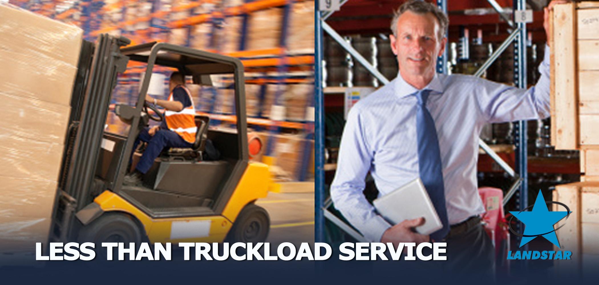 a3-slide-less-than-truckload-service.jpg