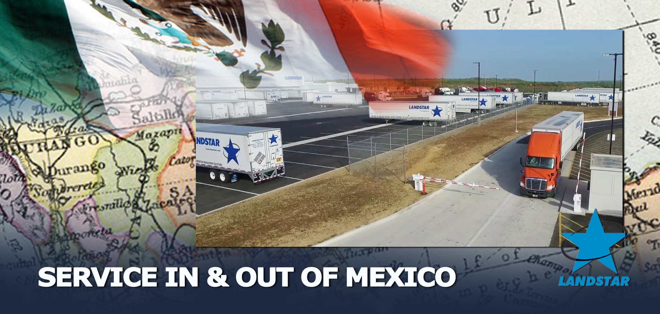 a3-slide-service-in-and-out-of-mexico.jpg