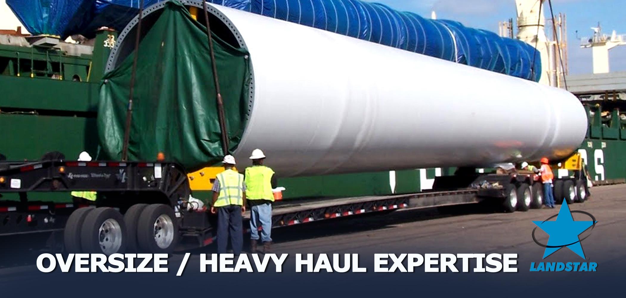 A3-slides-oversize-heavy-haul.jpg