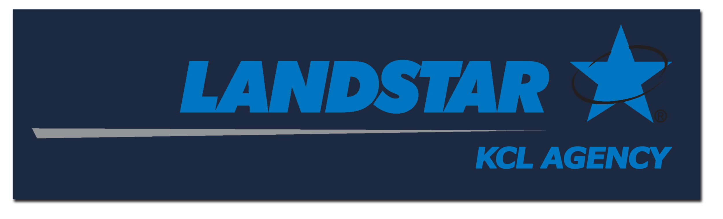 landstar-kcl-agency.png