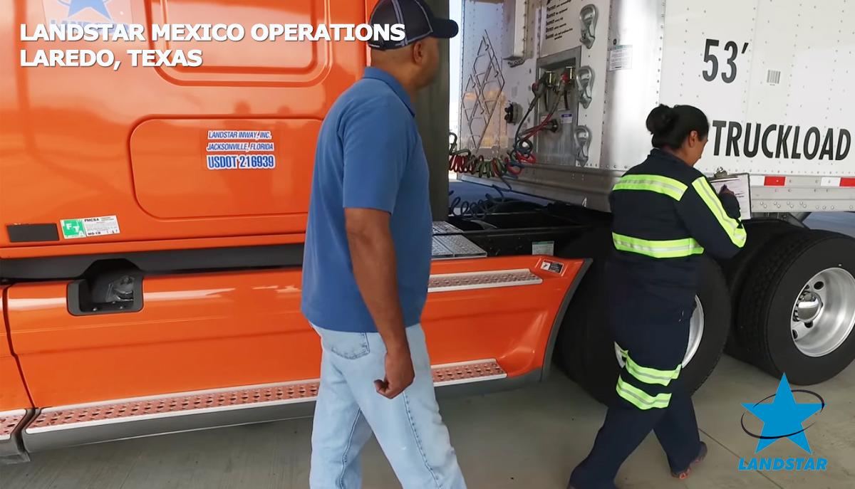 landstar-mexico-safey-inspections-landstar-trucking.jpg