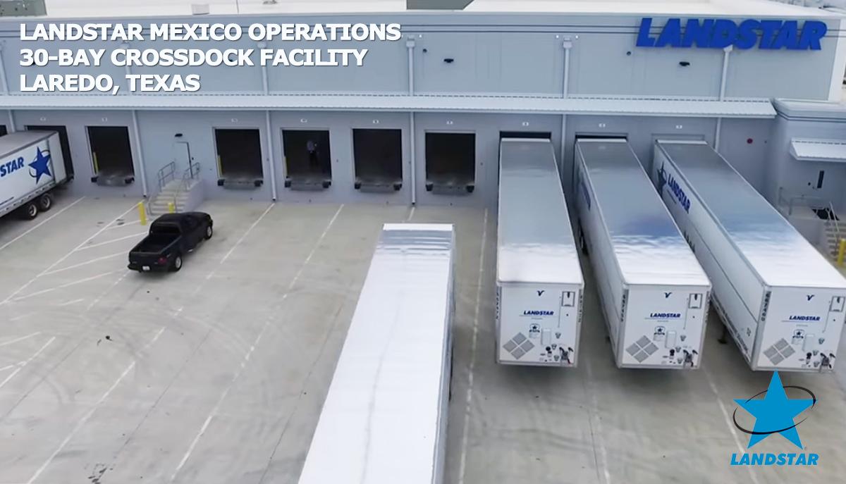 landstar-mexico-operations-30-bay-crossdock-landstar-trucking.jpg