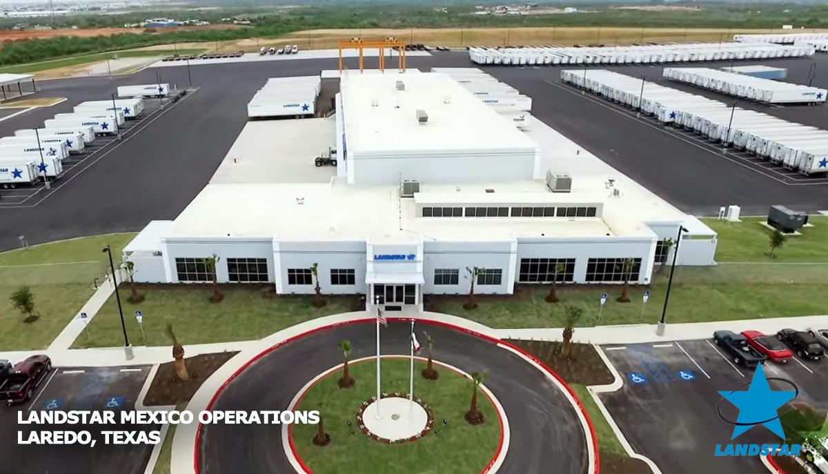 landstar-mexico-operations-landstar-trucking.jpg