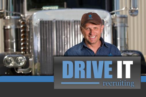 landstar-recruiting-landstar-trucking.jpg