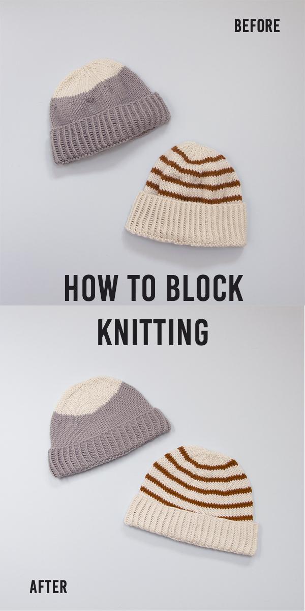 How to block knitting.jpg