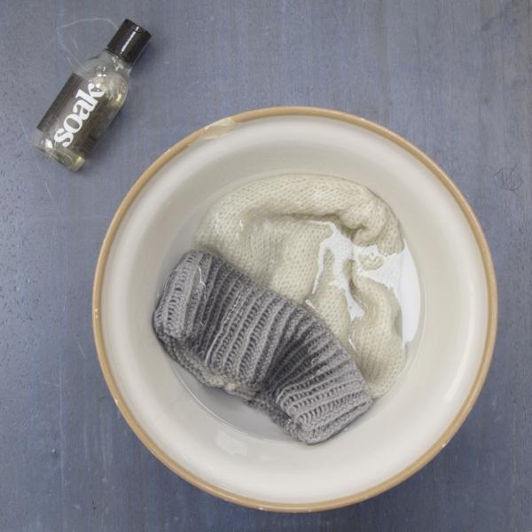 professional finish knitwear.jpg