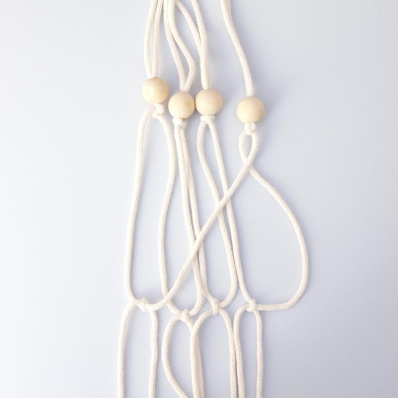 macrame knot 5.jpg