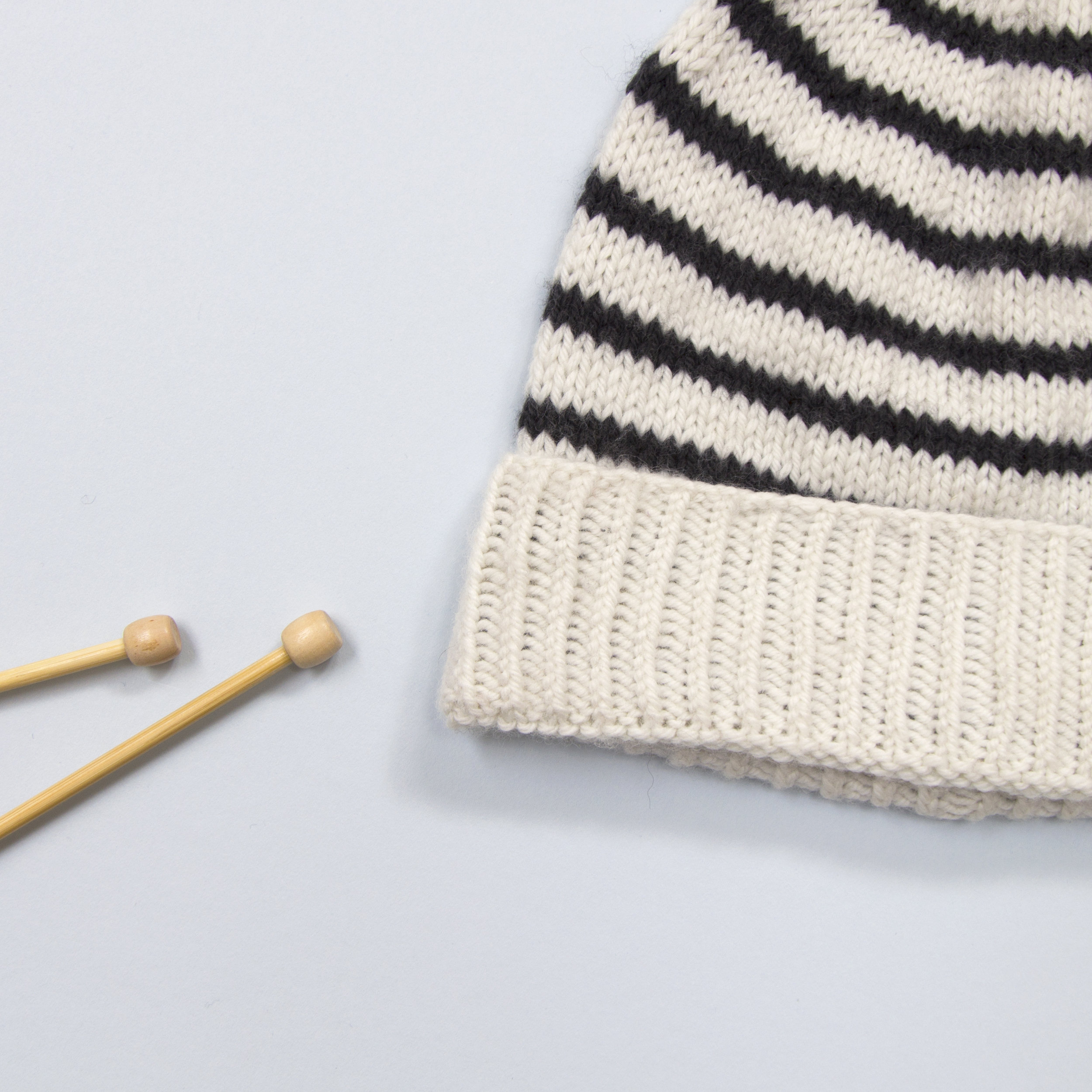 baby knitting pattern.jpg