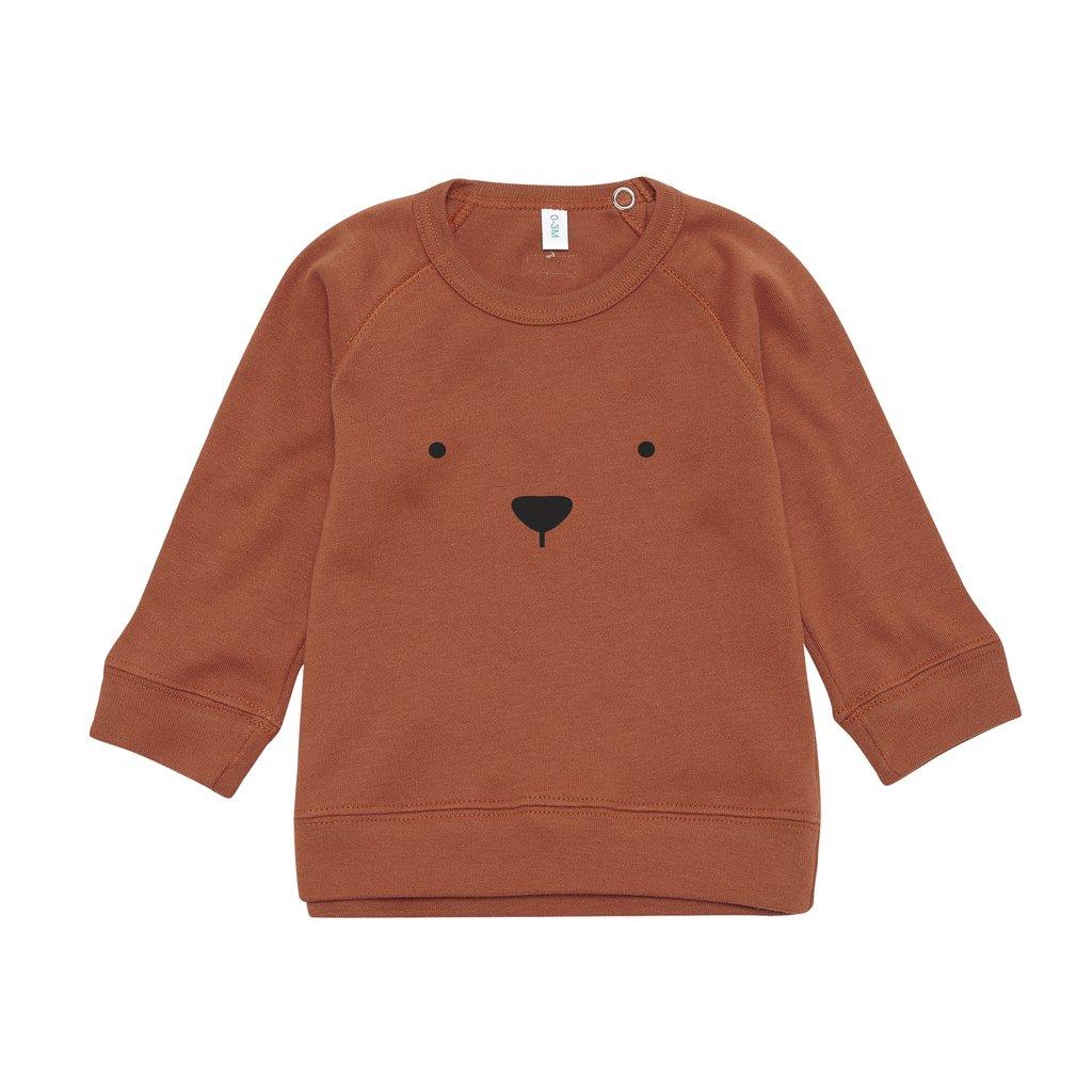 Rust_Sweatshirt_bear_1024x1024.jpg