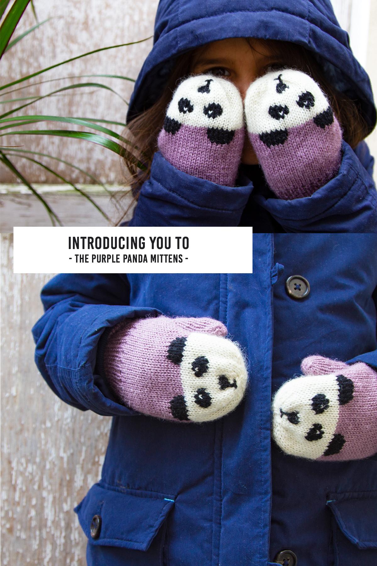 purple panda mittens 1.jpg