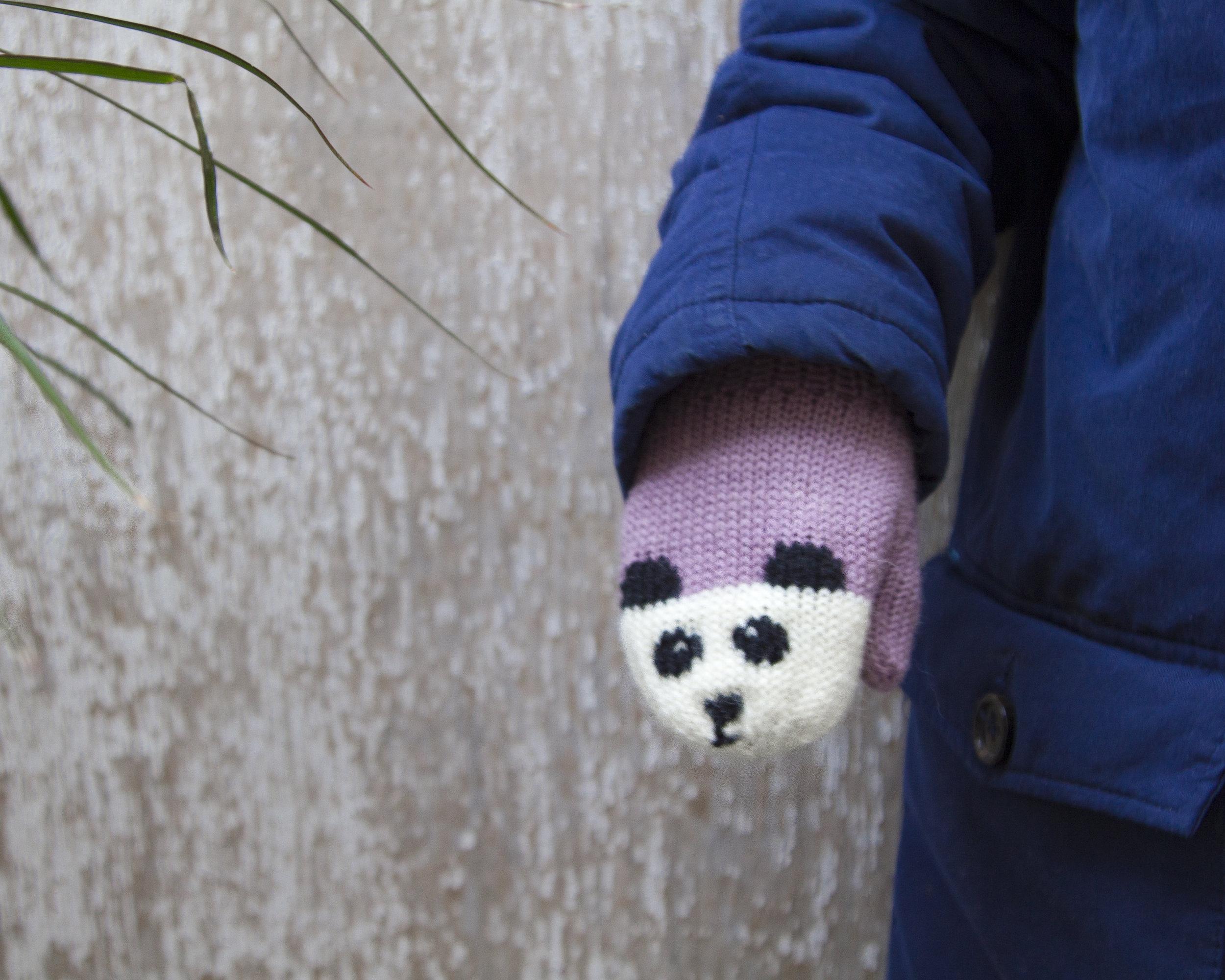 Purple Panda mittens for kids.jpg