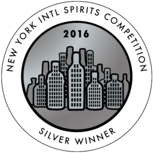 NYISC_Awards_Silver_2016-300x300.png