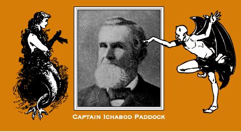 CapnIchabod.jpg