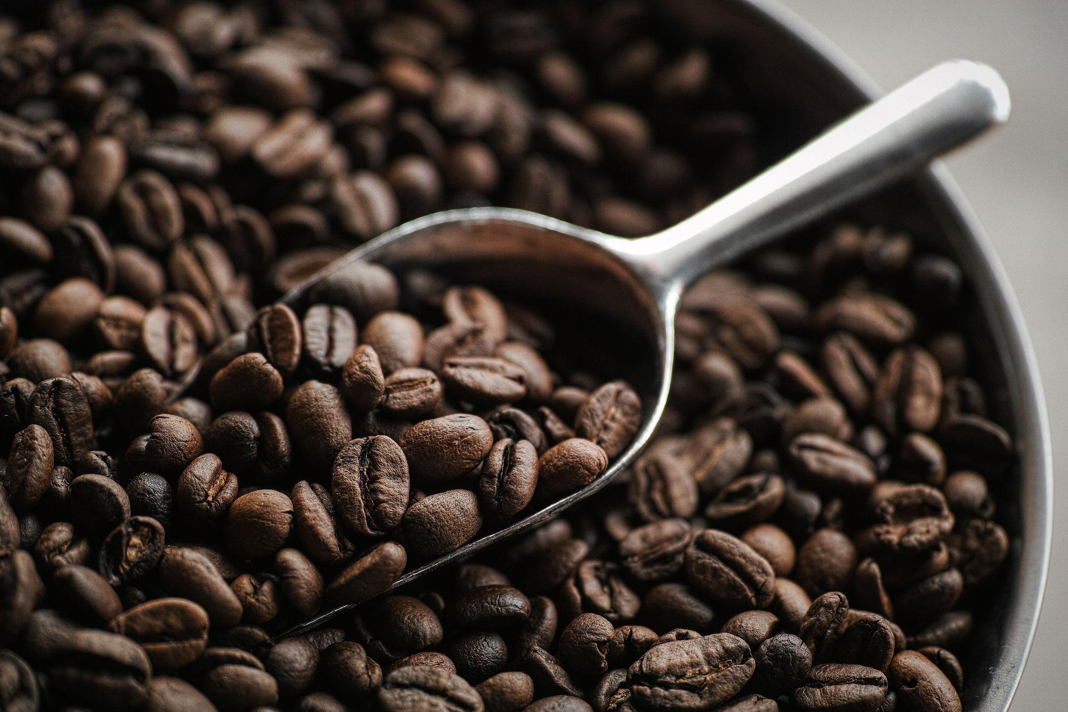 coffee-beans-5831e5d35f9b58d5b1c85fa7.jpg