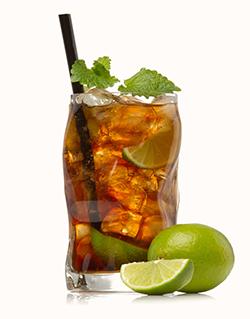 Cuba-libre-cocktail.png