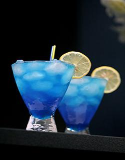 BlueLagoon.jpg