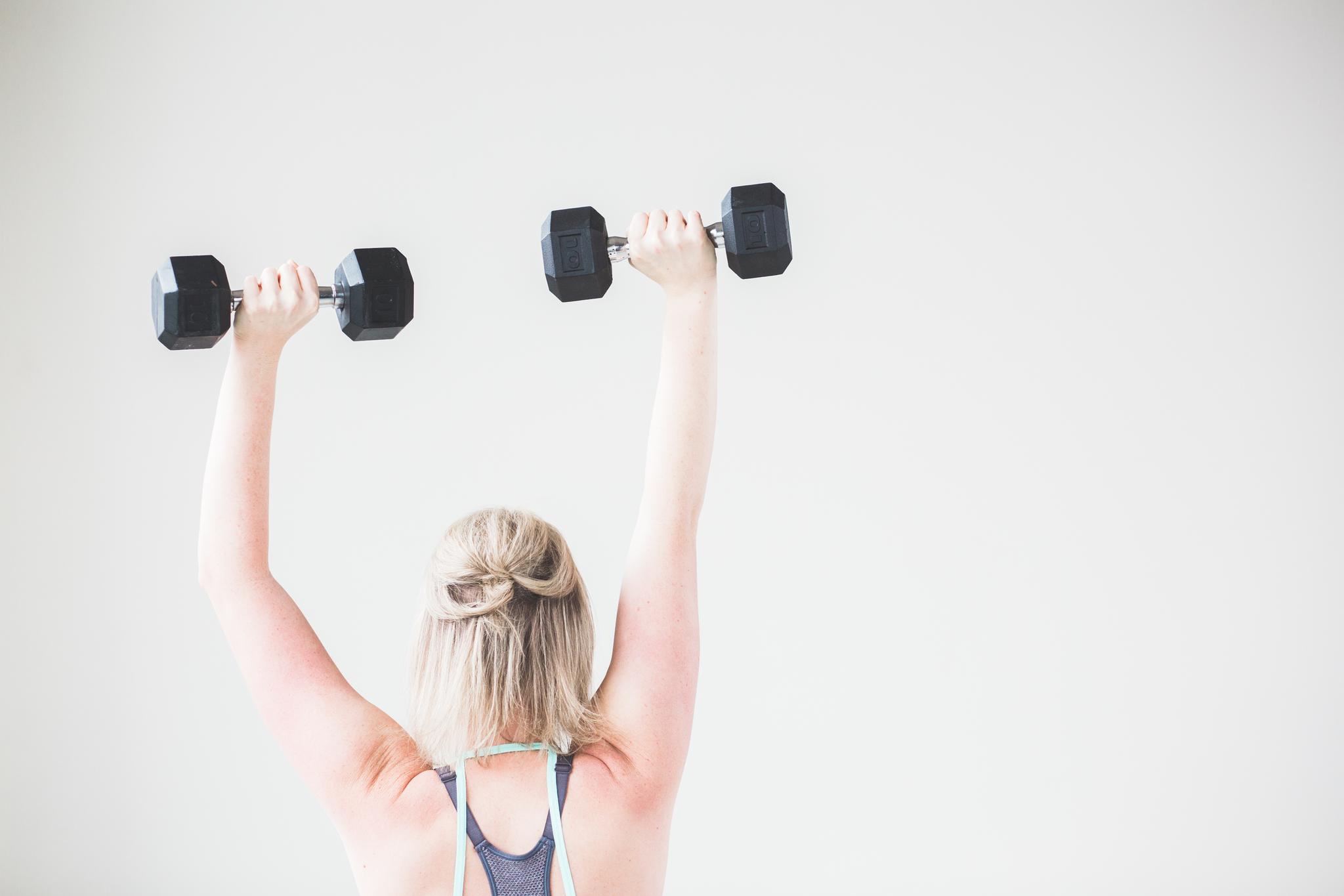 modern_fitness_woman-108.jpg