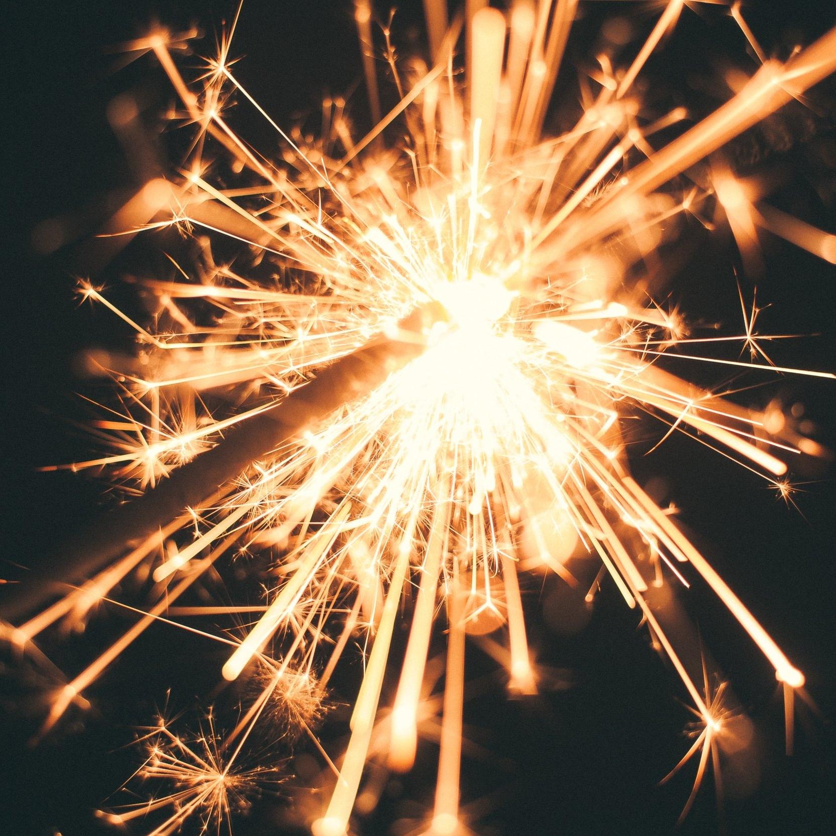 new years .jpg