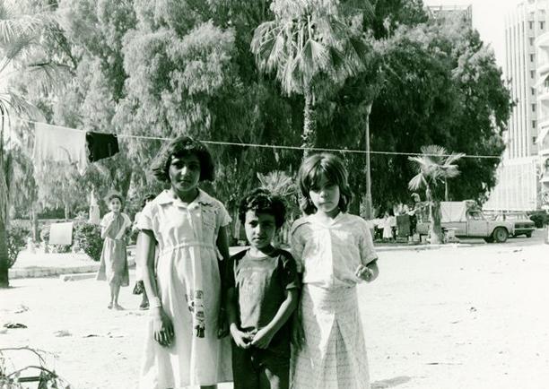 scan089+filles+palestiniennes+immigrées+du+Sud-Liban.jpg