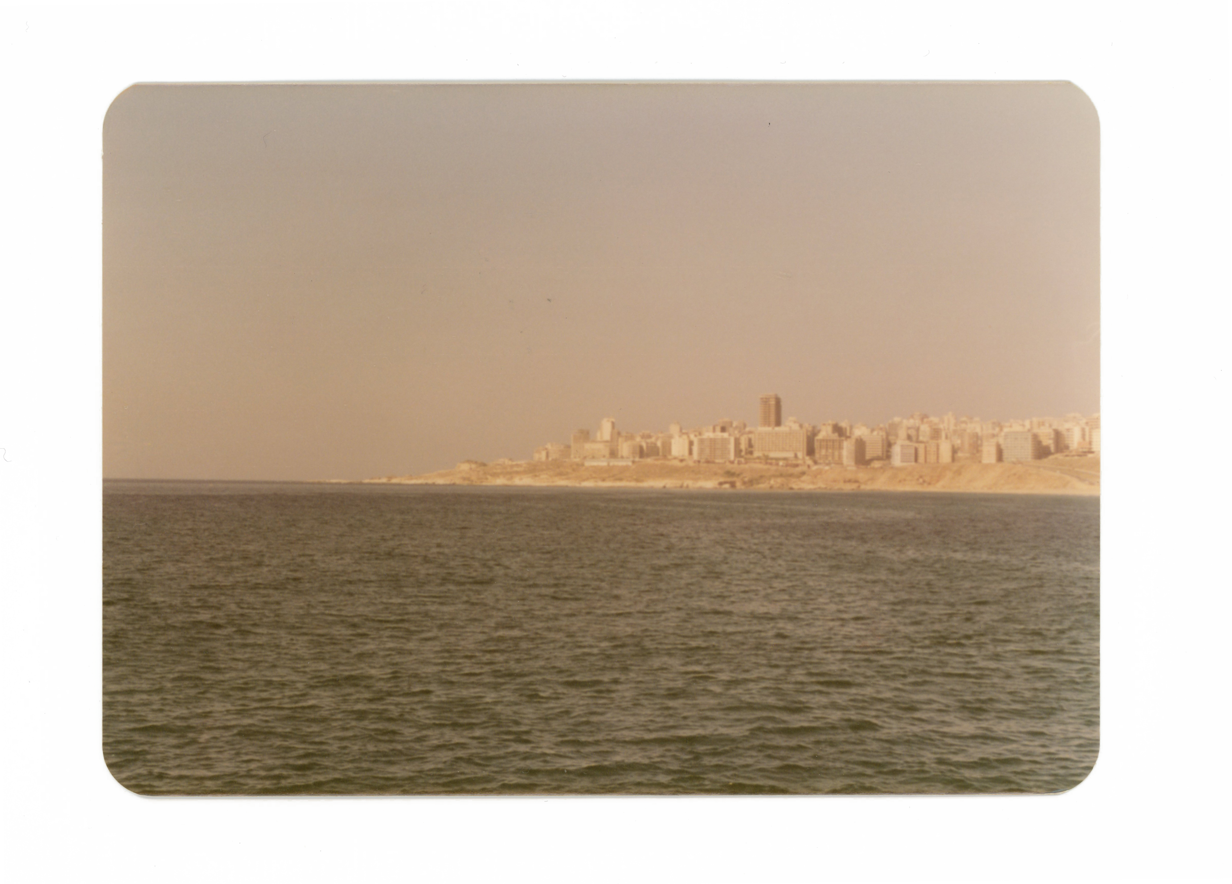 BEACH_.png