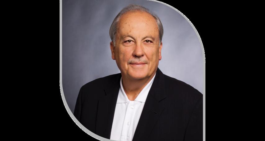 Peter L. Fedon  Patient