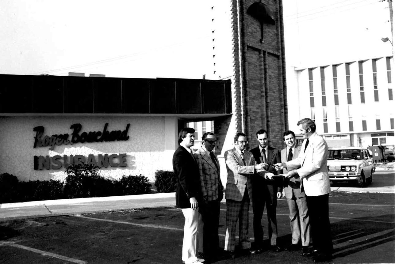 1973-301 South Missouri Office.JPG
