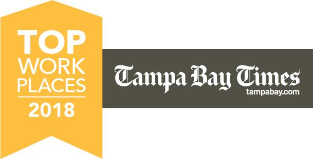 TWP_Tampa_Bay_2018_AW.jpg