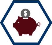 Piggy Bank Icon.jpg
