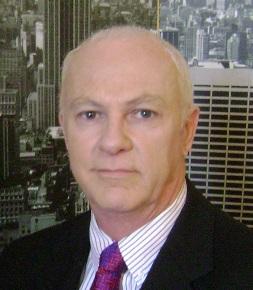 Jim Raley.JPG