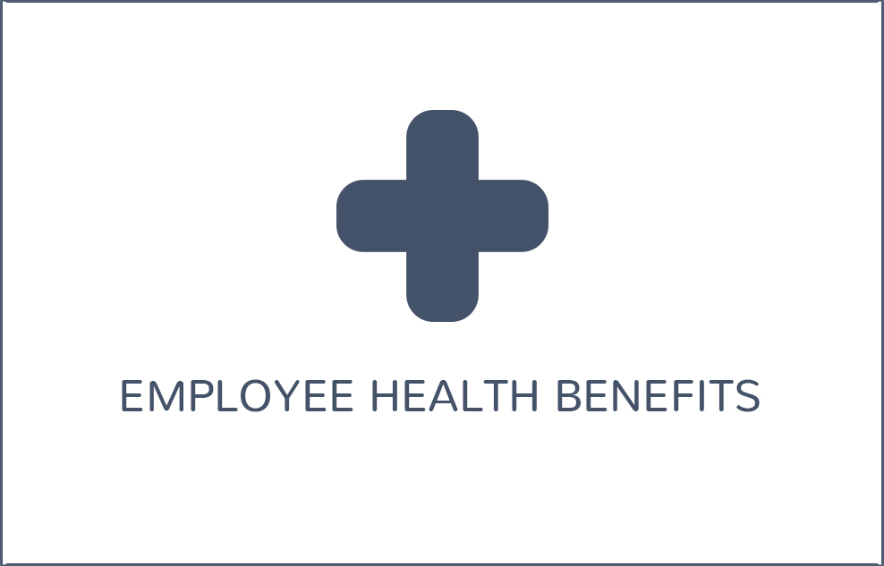 Employee Health Benefit Button.jpg