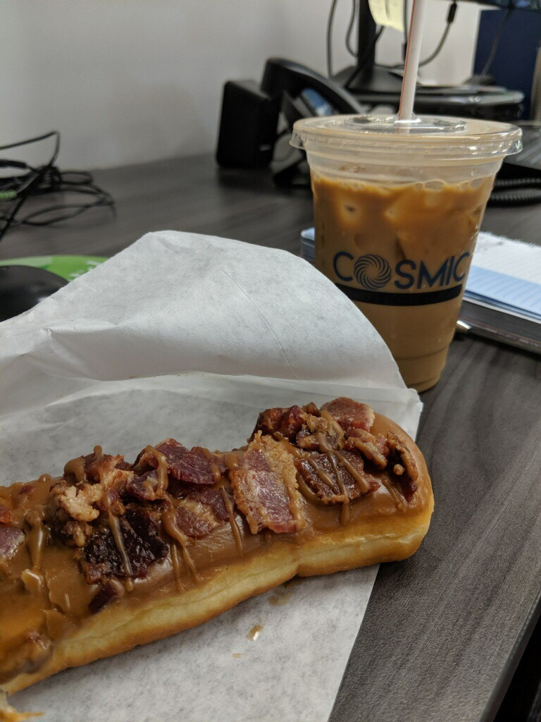 donut and coffee.jpg