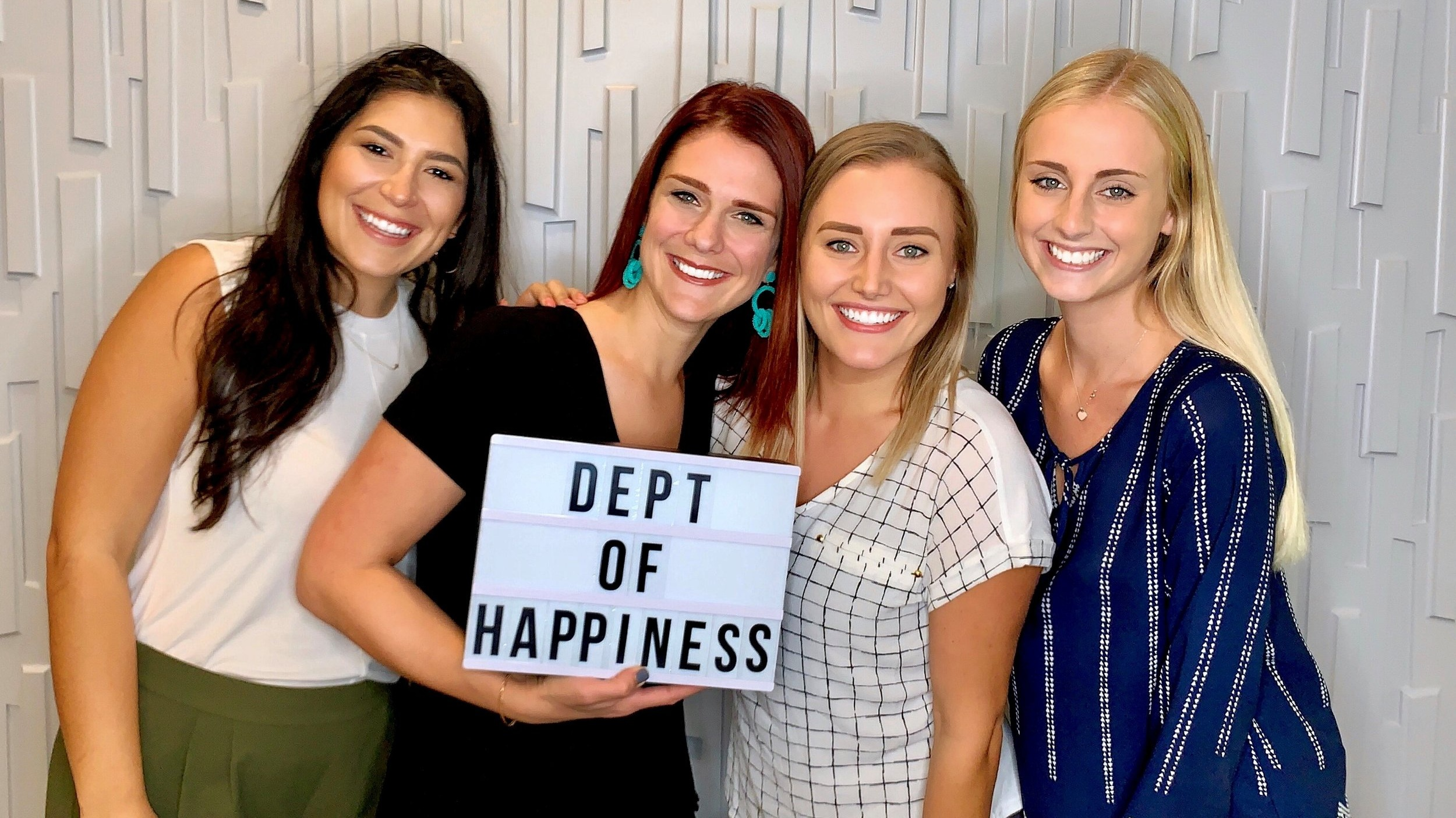 Department+of+Happiness.jpg