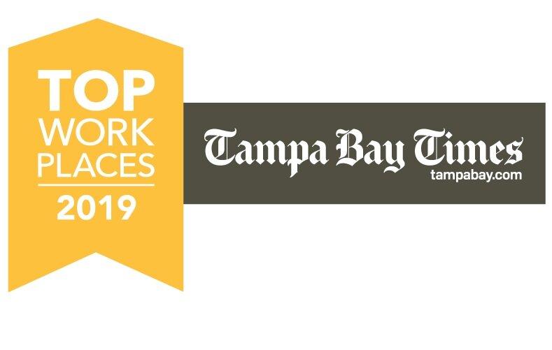 TWP_Tampa_Bay_2019_AW.jpg