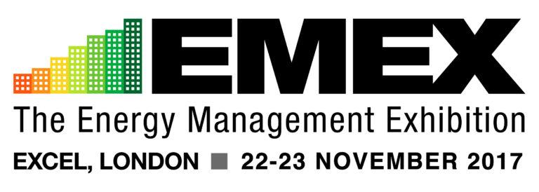 2017-EMEX-logo-768x274.jpg