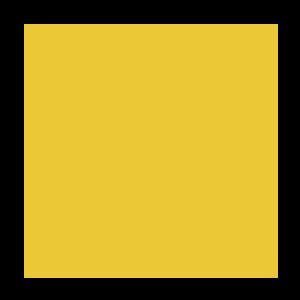 p-r-sub-ico-4.jpg