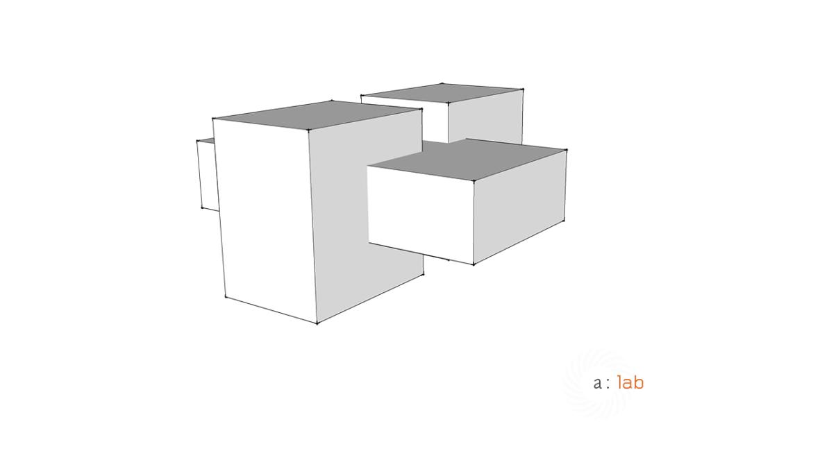 block-01.jpg