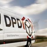 Zero Export Limitation at DPD