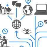 Iot Revolution Distribution Networks