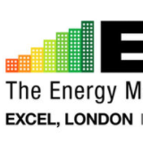 EMEX - What really matters