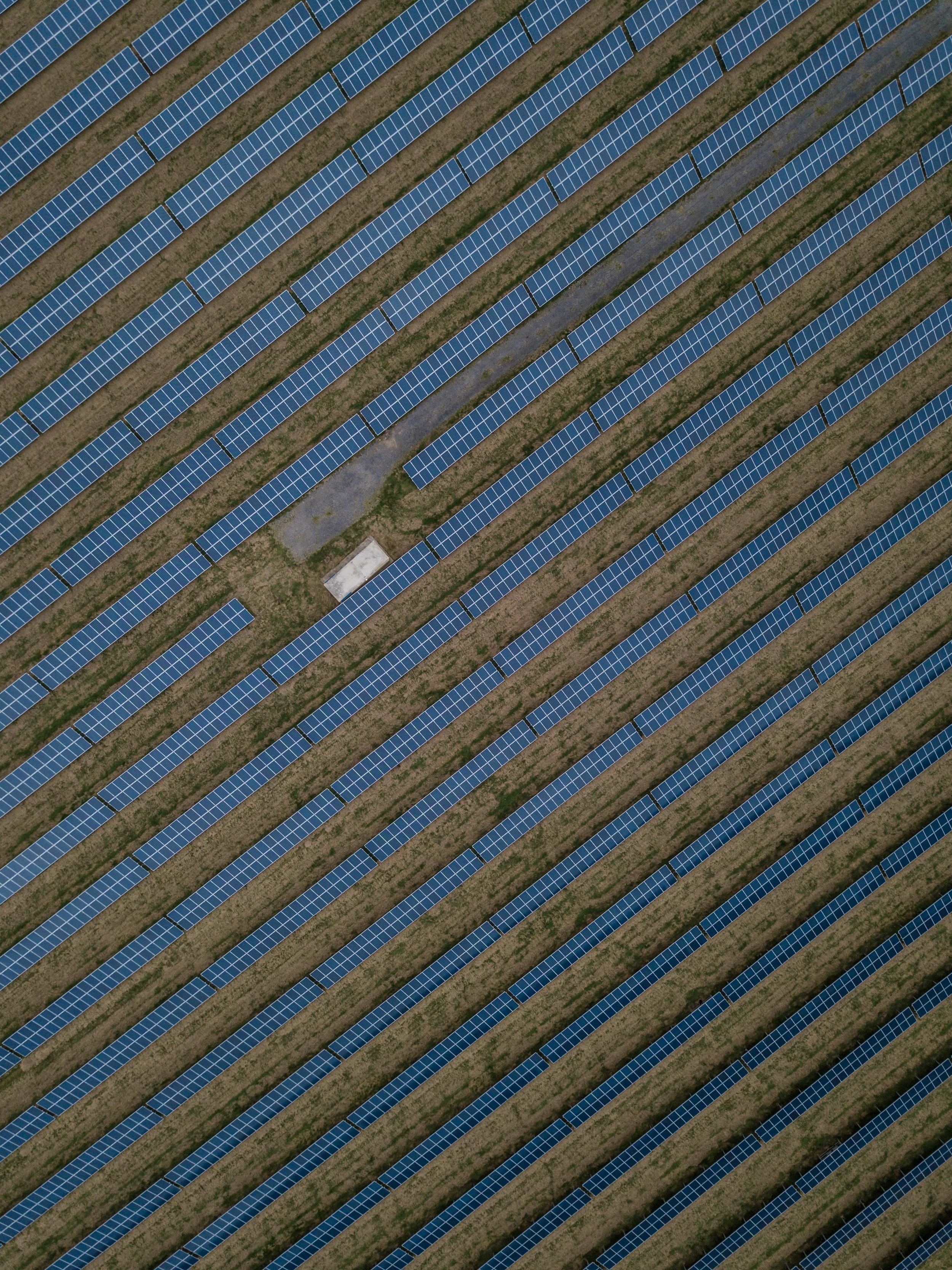 solar_sedbury.png