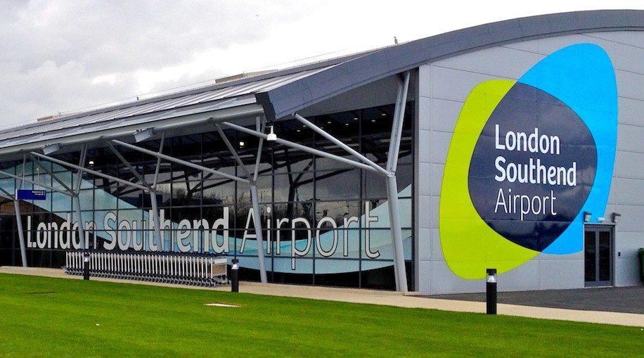 London-southend-airport-916x509.jpg