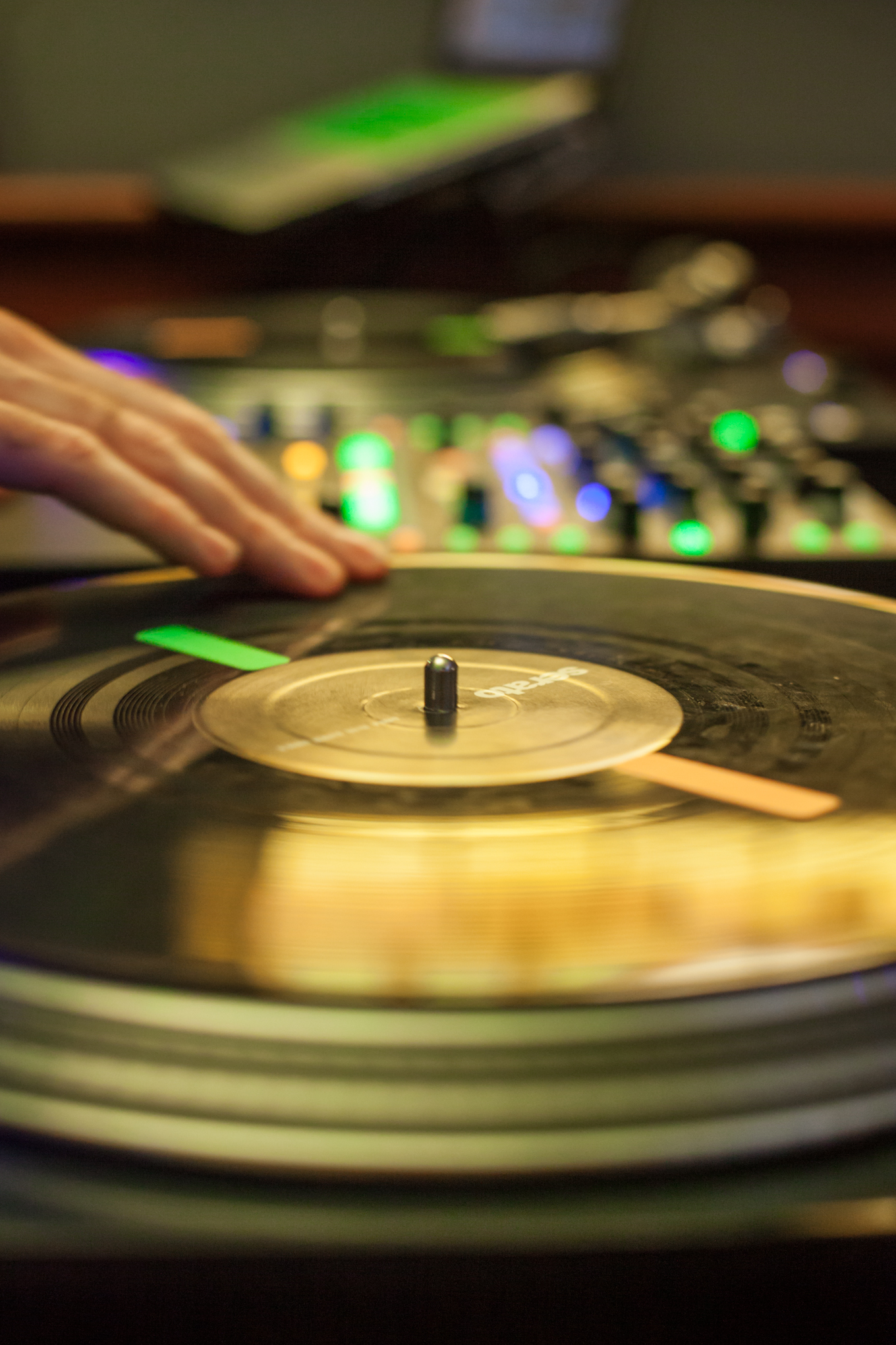 DJ+SKYHOOK-8.jpg