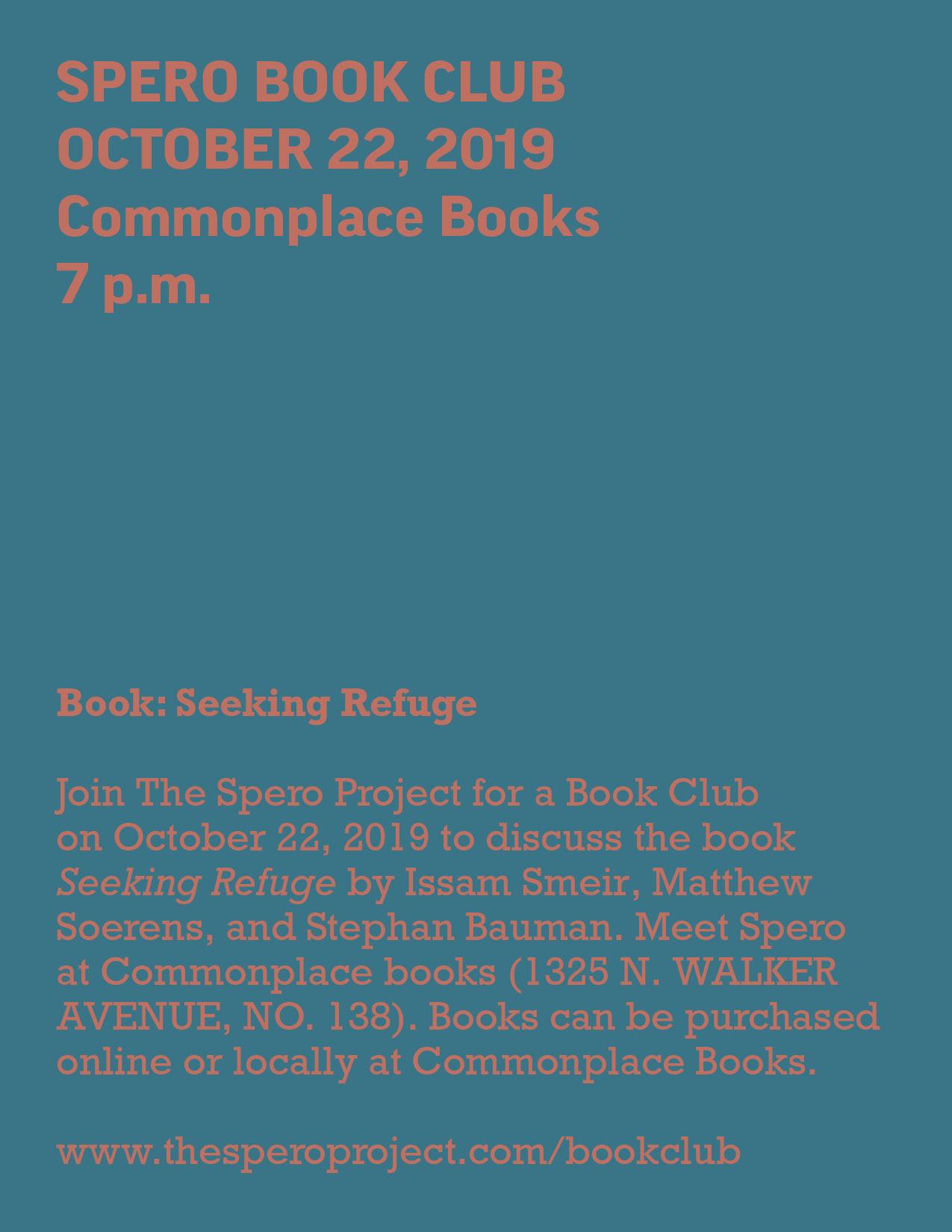 Book Club Invite.jpg