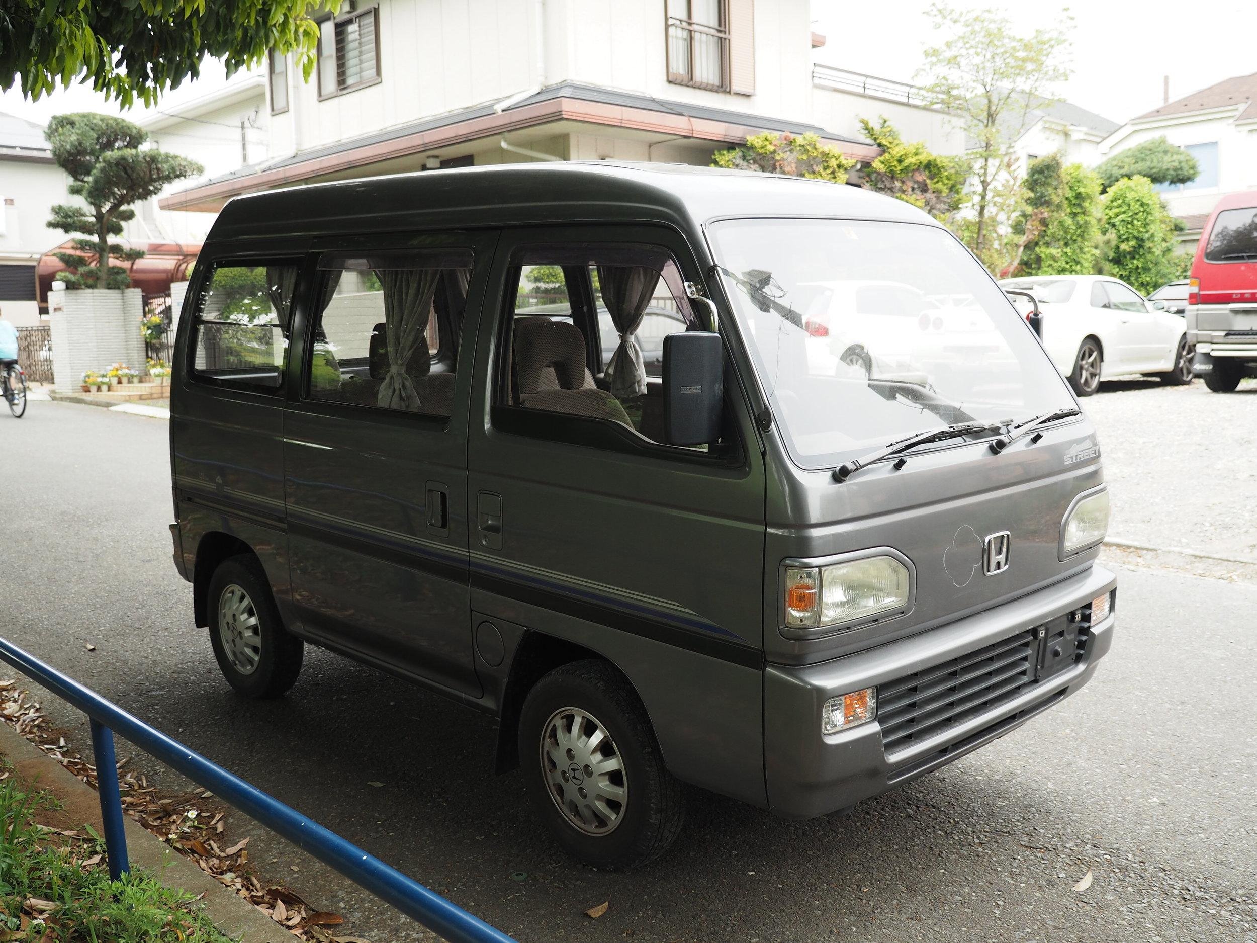 P4231727.JPG