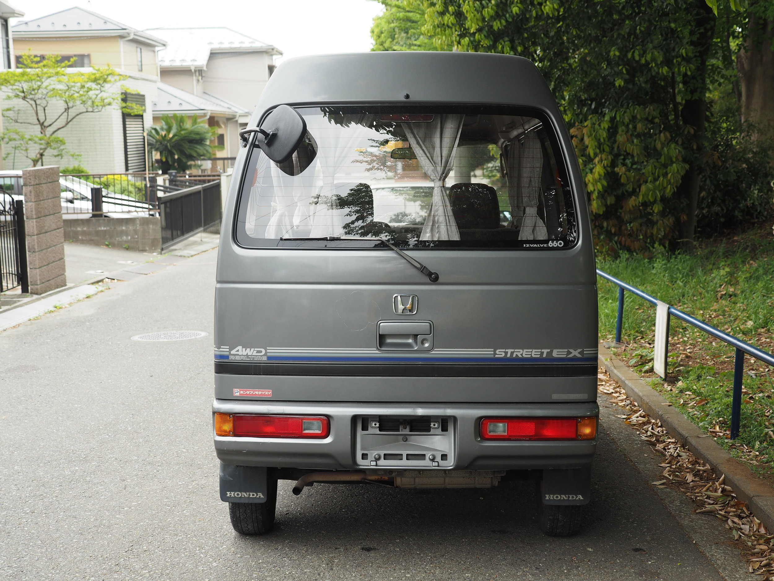 P4231730.JPG