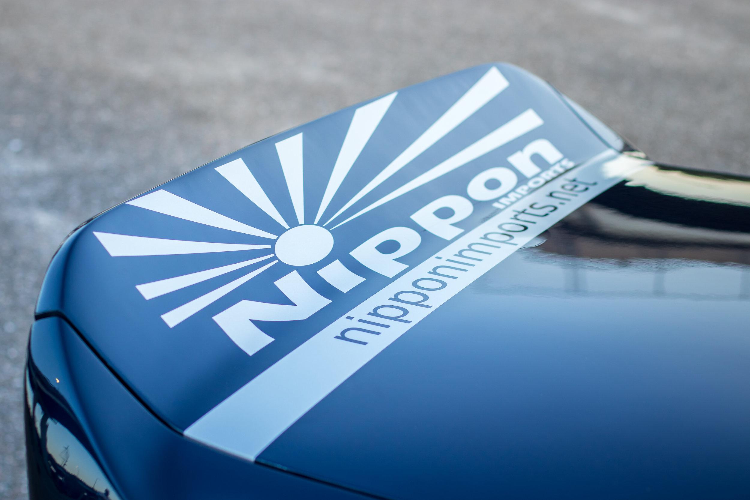 nippon-imports-toyota-crown_40176234240_o.jpg