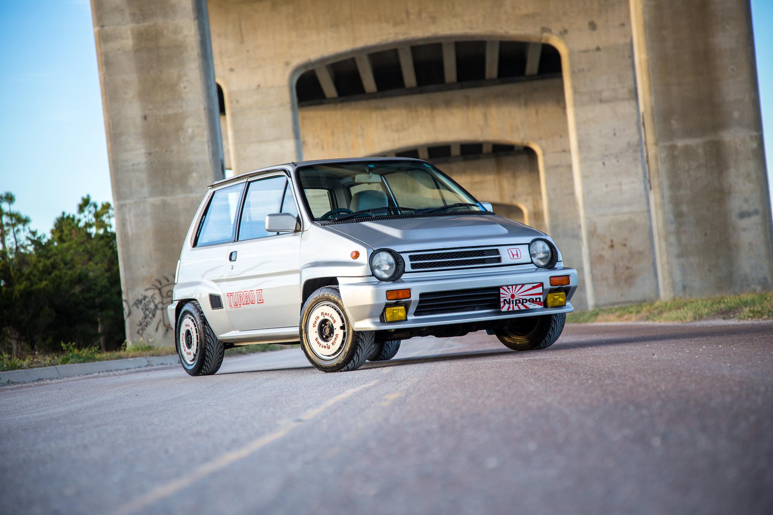 1983-honda-city-turbo-ii--motocompo_32512091388_o.jpg