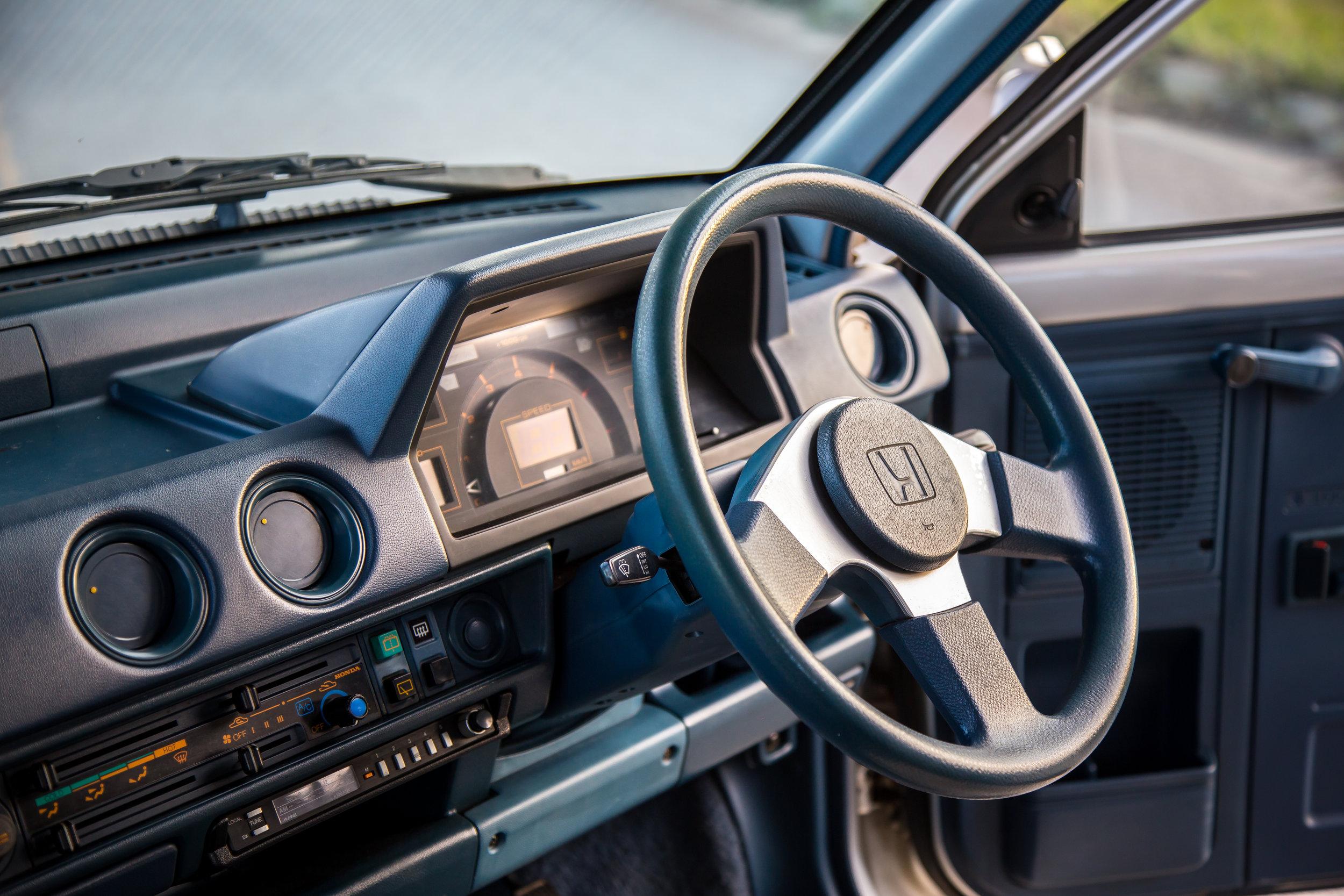 1983-honda-city-turbo-ii--motocompo_32512117428_o.jpg
