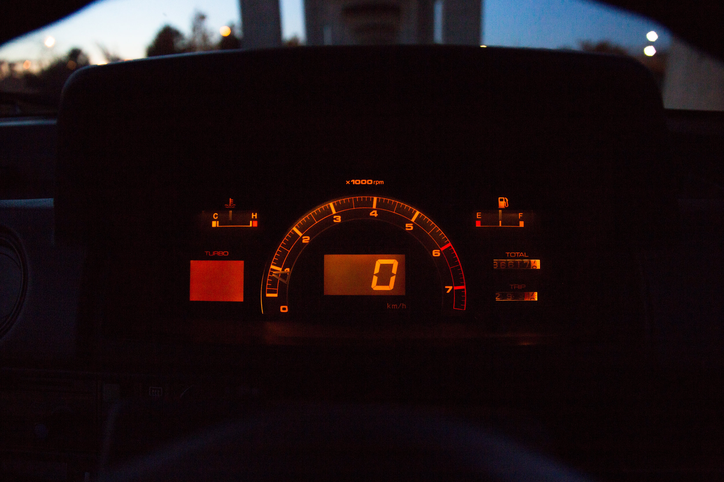 1983-honda-city-turbo-ii--motocompo_32512122798_o.jpg