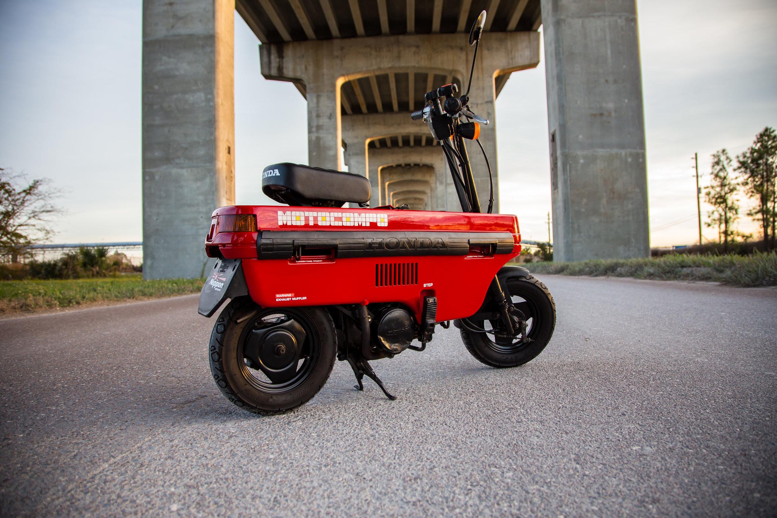 1983-honda-city-turbo-ii--motocompo_45471607855_o.jpg
